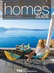 Homesguide Magazine - Issue 156