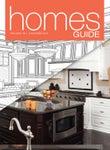 Homesguide Magazine - Issue 159