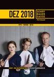 Titel Programmheft Schiffbauergasse 12_2018_lq