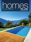 Homesguide Magazine - Issue 160