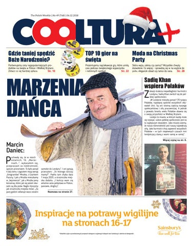 Cooltura Issue 768