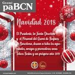 Revista PaBCN 588