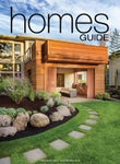 Homesguide Magazine - Issue 164