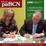 Revista PaBCN 589