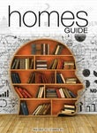 Homesguide Magazine - Issue 167