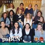 Revista PaBCN 590