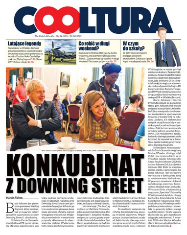 Cooltura Issue 805