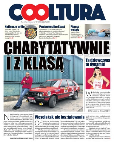 Cooltura Issue 850