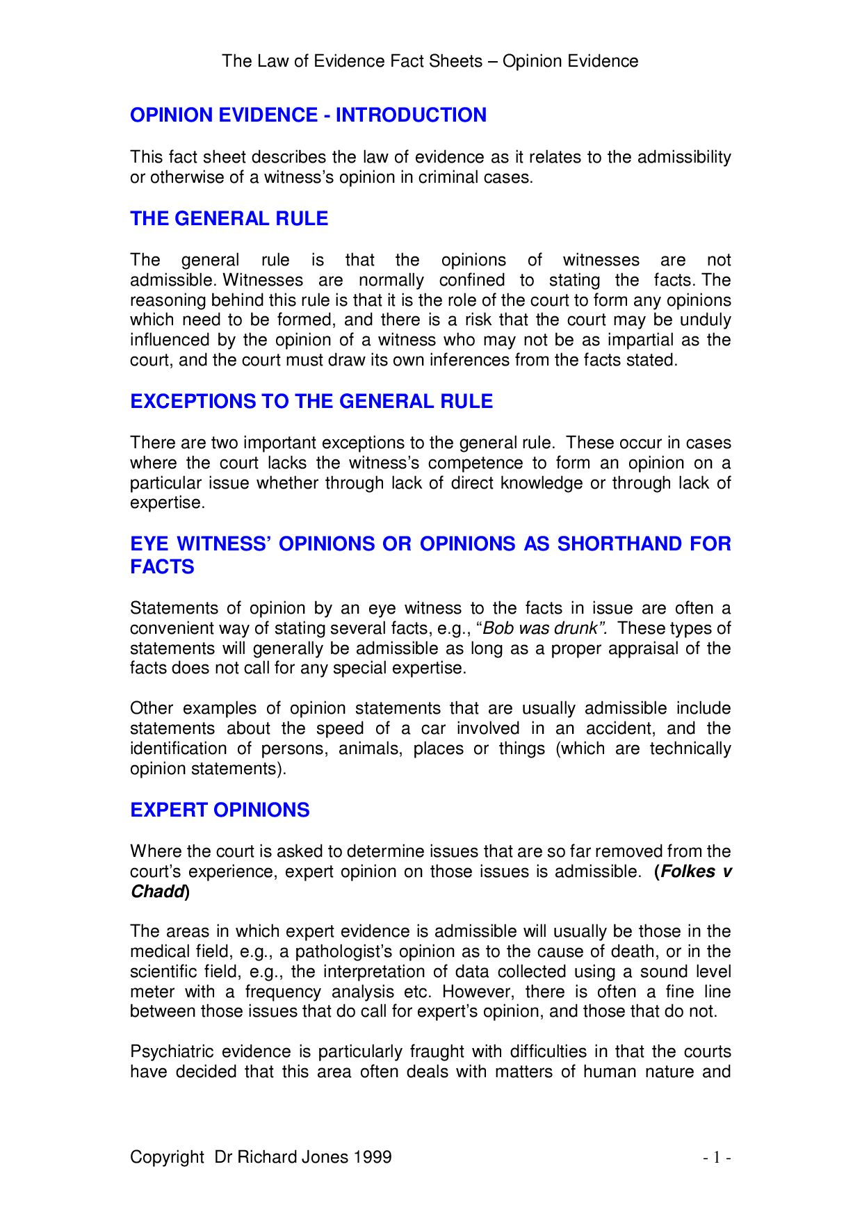 essay on an accident i witnessed Related post of essay on a fire accident i witnessed a chinese wedding essays an essay on cinderella nazi germany holocaust history essay dissertation proposal.