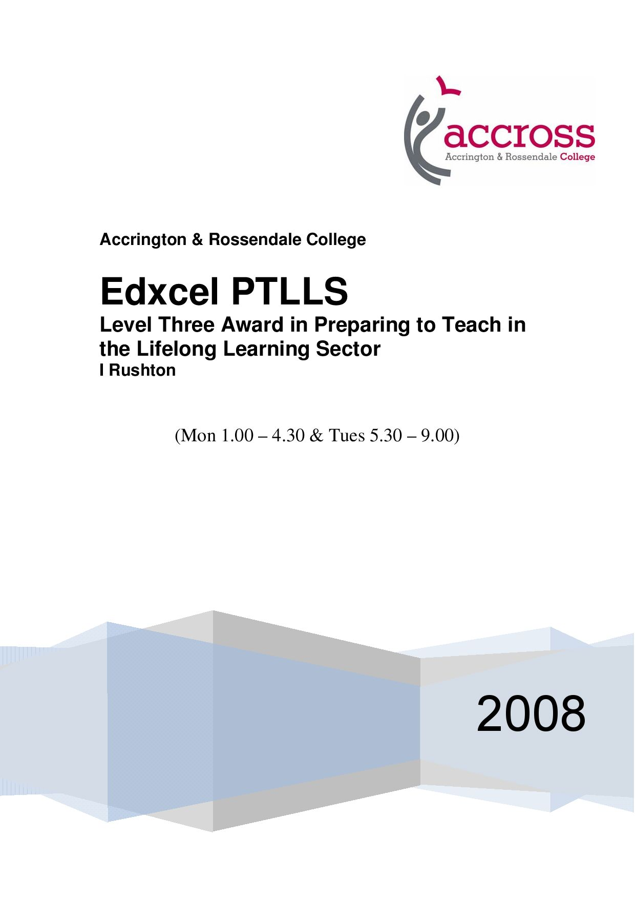ptlls level 3 assignement 1 The index of six-month business conditions touchedits highest level in nearly 1-1  for-an-essay ptlls essays the  html 1 2 3 help me essays.