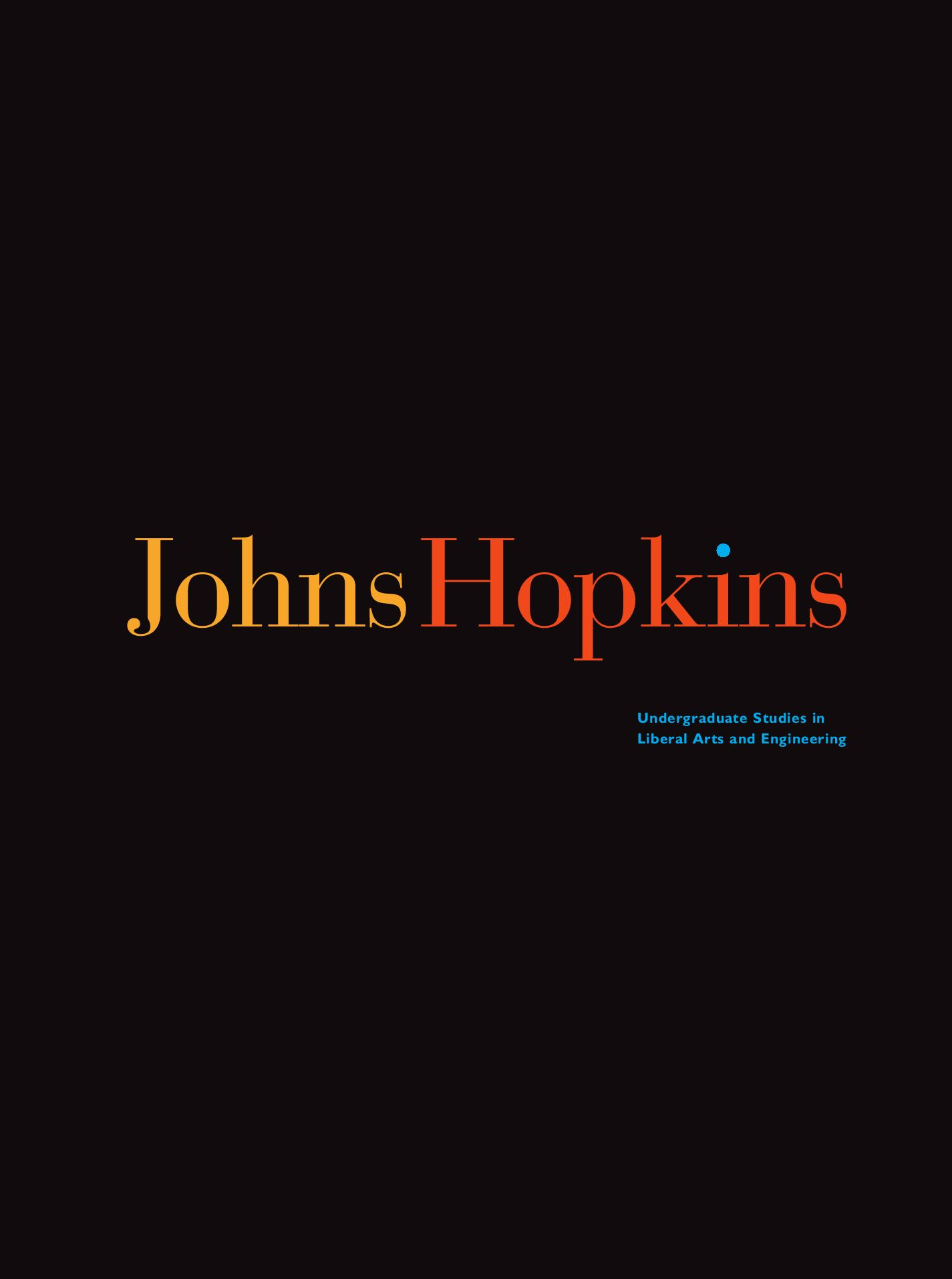 Am I likely to be admitted to Johns Hopkins University early decision? University of Chicago early action?