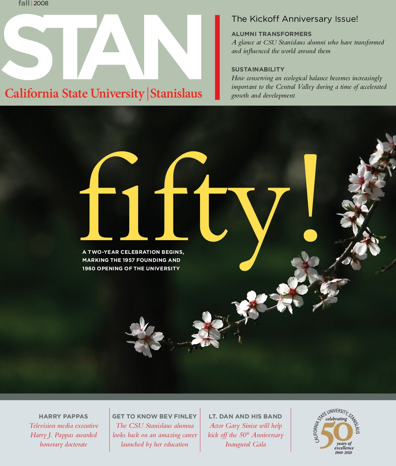 west chester university magazine summer by west chester stan magazine