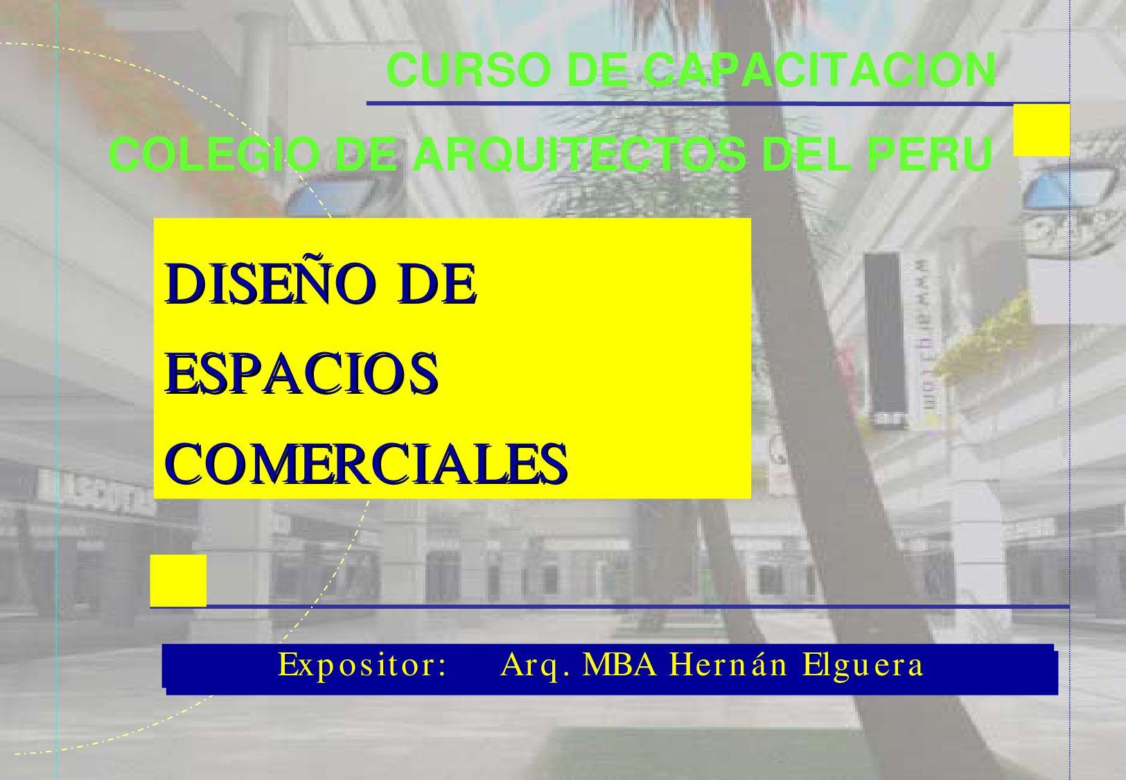 dise o de espacios comerciales 12 by gonzalo chong issuu