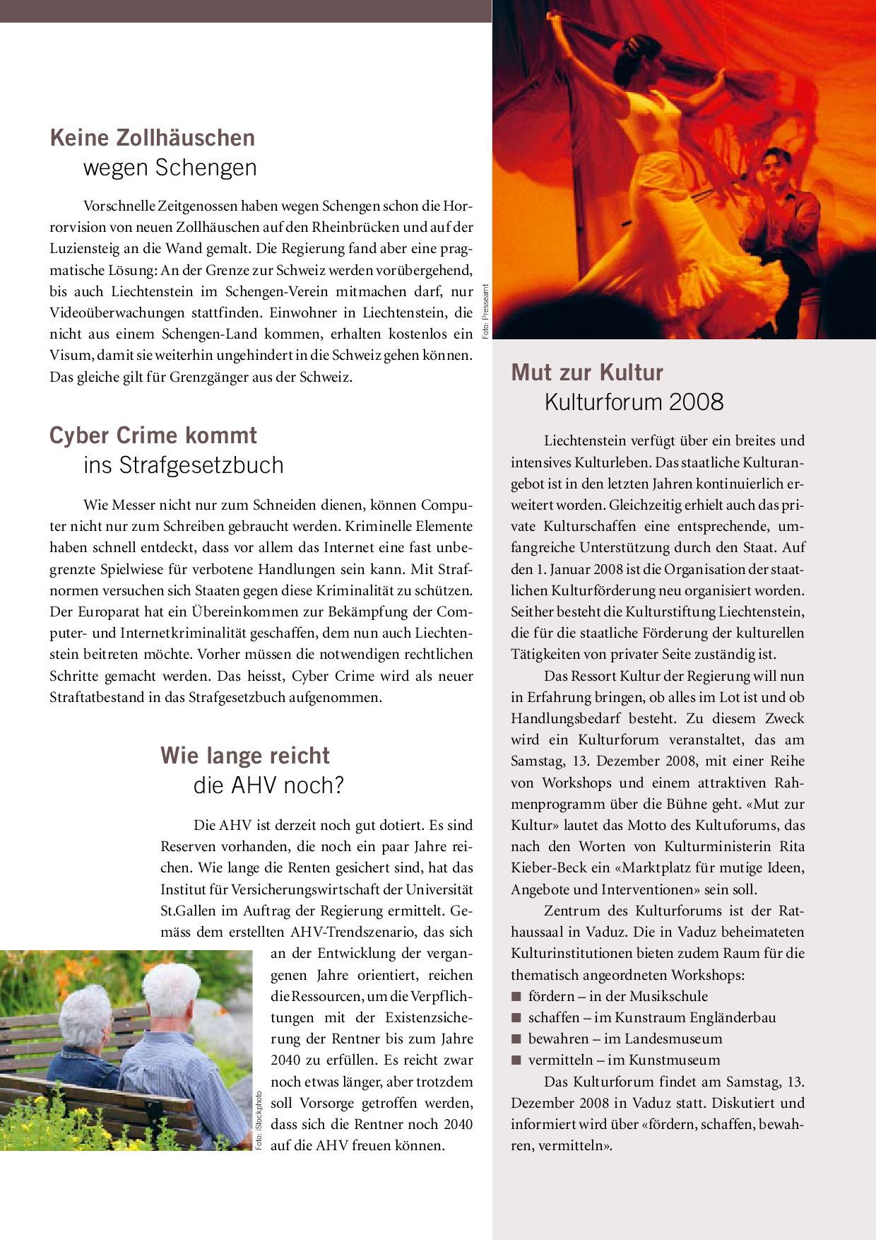 der monat dezember 2008 by alpenland verlag page 5 issuu. Black Bedroom Furniture Sets. Home Design Ideas