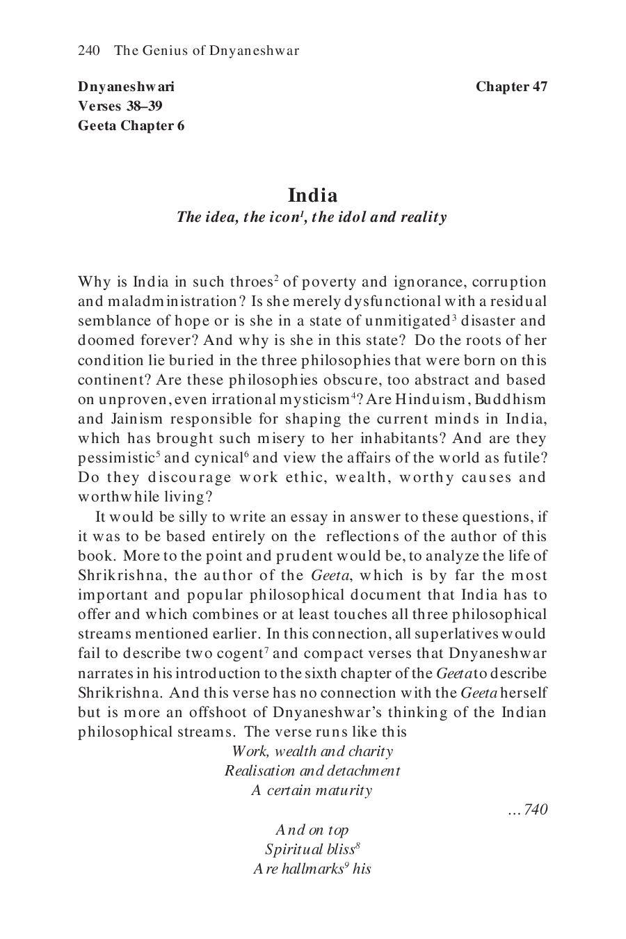 my favorite scientist essay in marathi essay essay on my pet dog in marathi