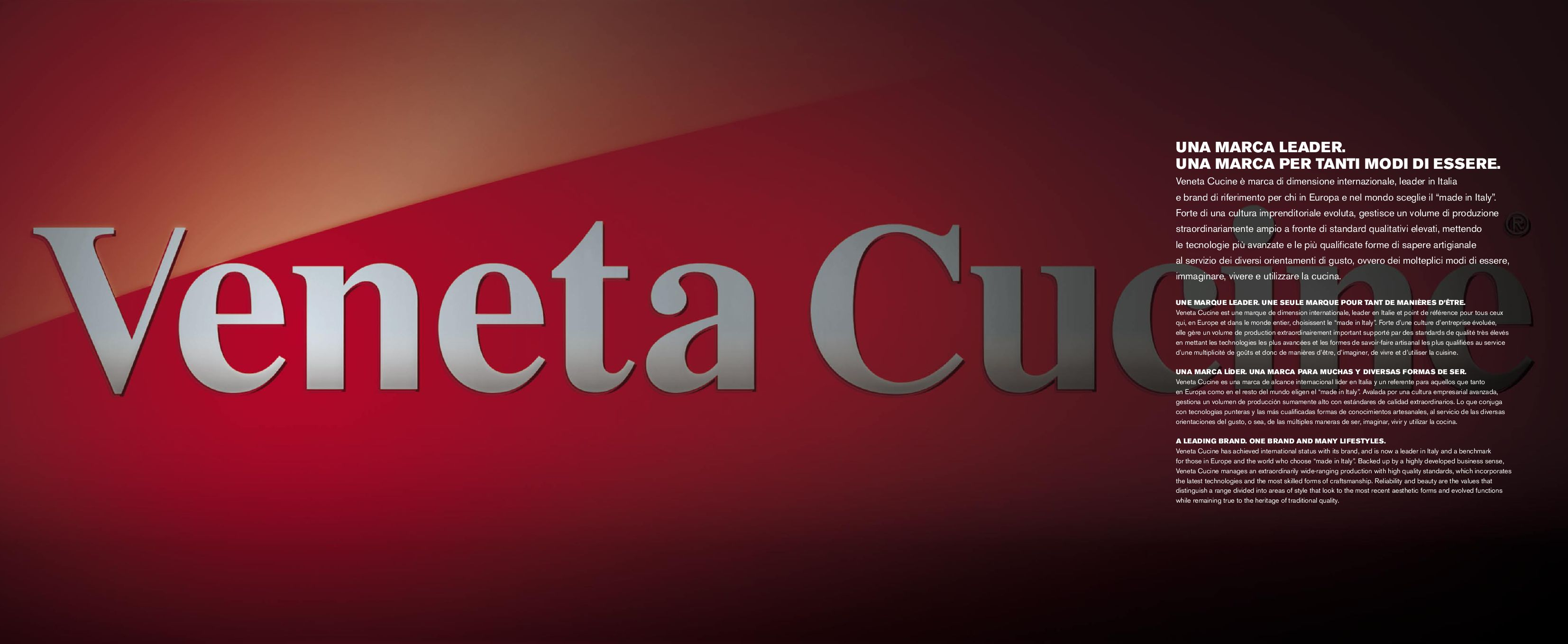 Catalogue Veneta Cucine By Bestreet Issuu #AE0827 3307 1358 Veneta Cucine è Una Buona Marca