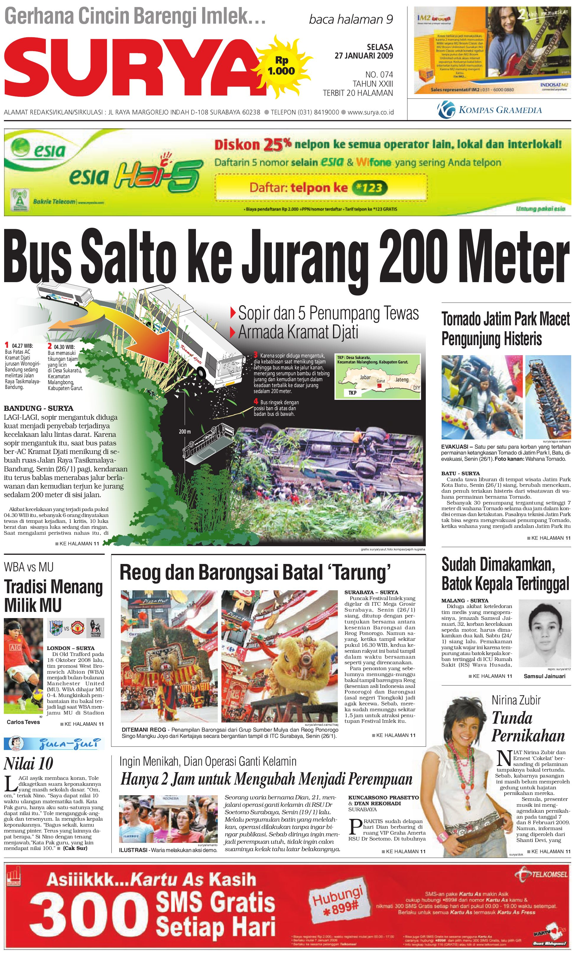 Image Result For Travel Lintas