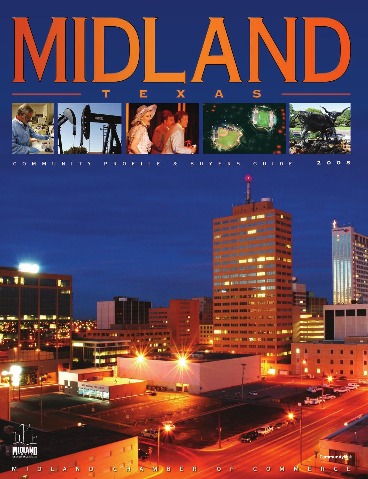 paradise decor midland tx decorating ideas simple mobile homes for sale in midland tx placement