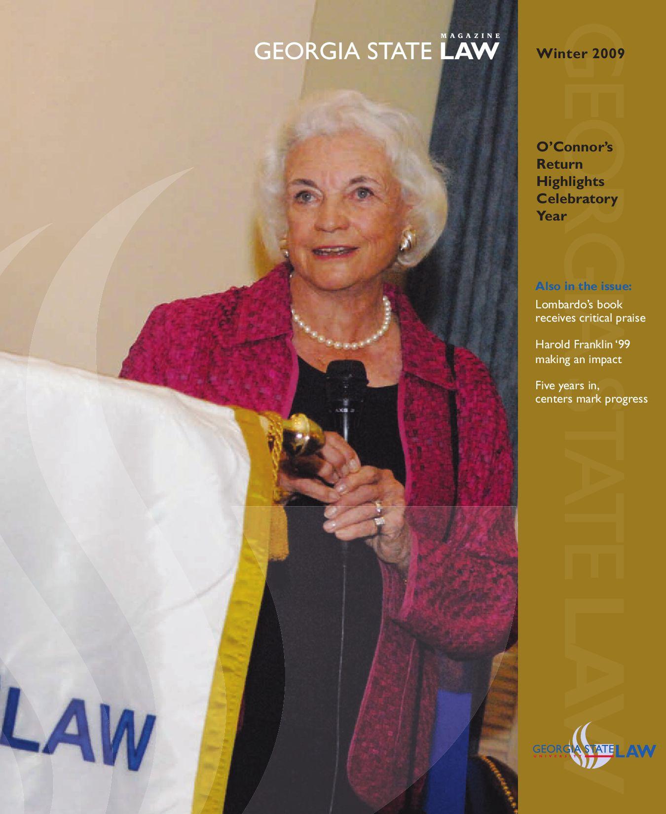 Law school admission essay service max