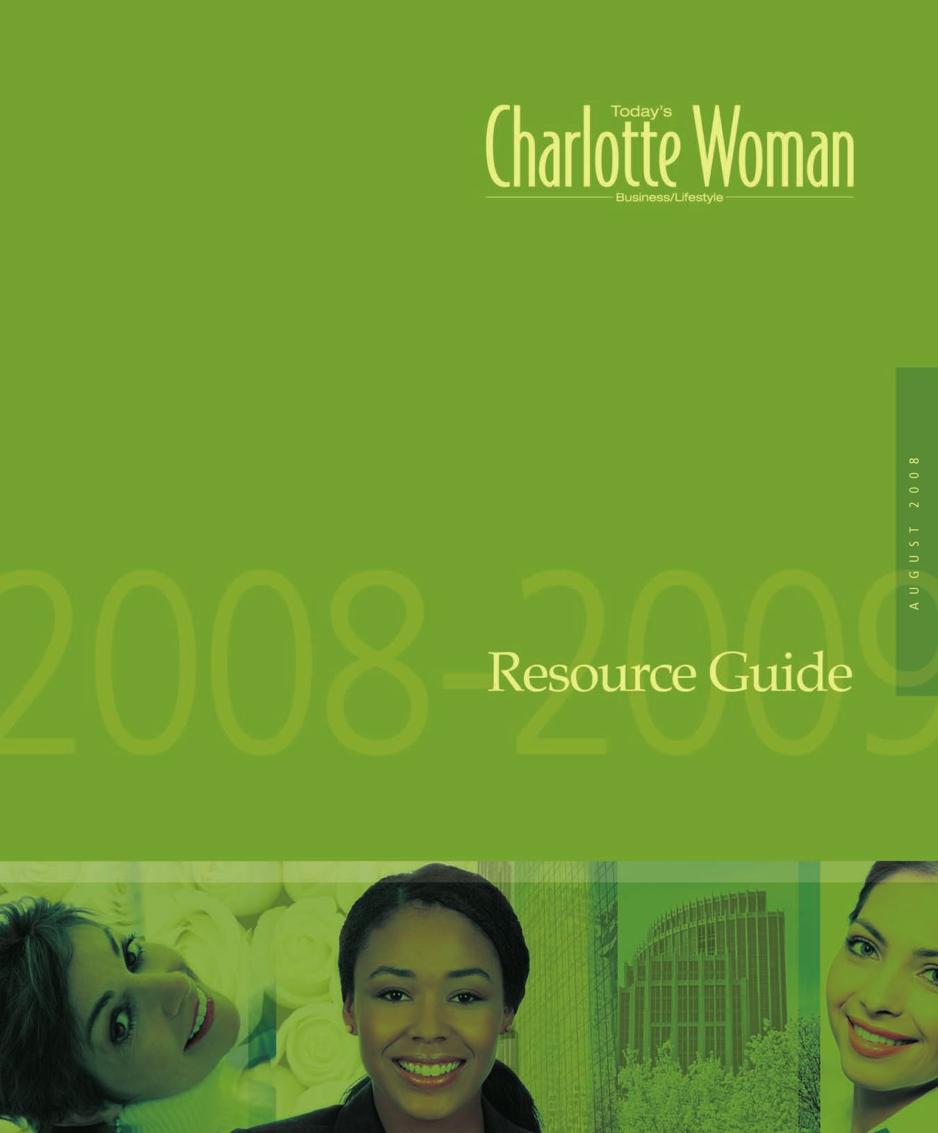 resource guide by belva greenage issuu