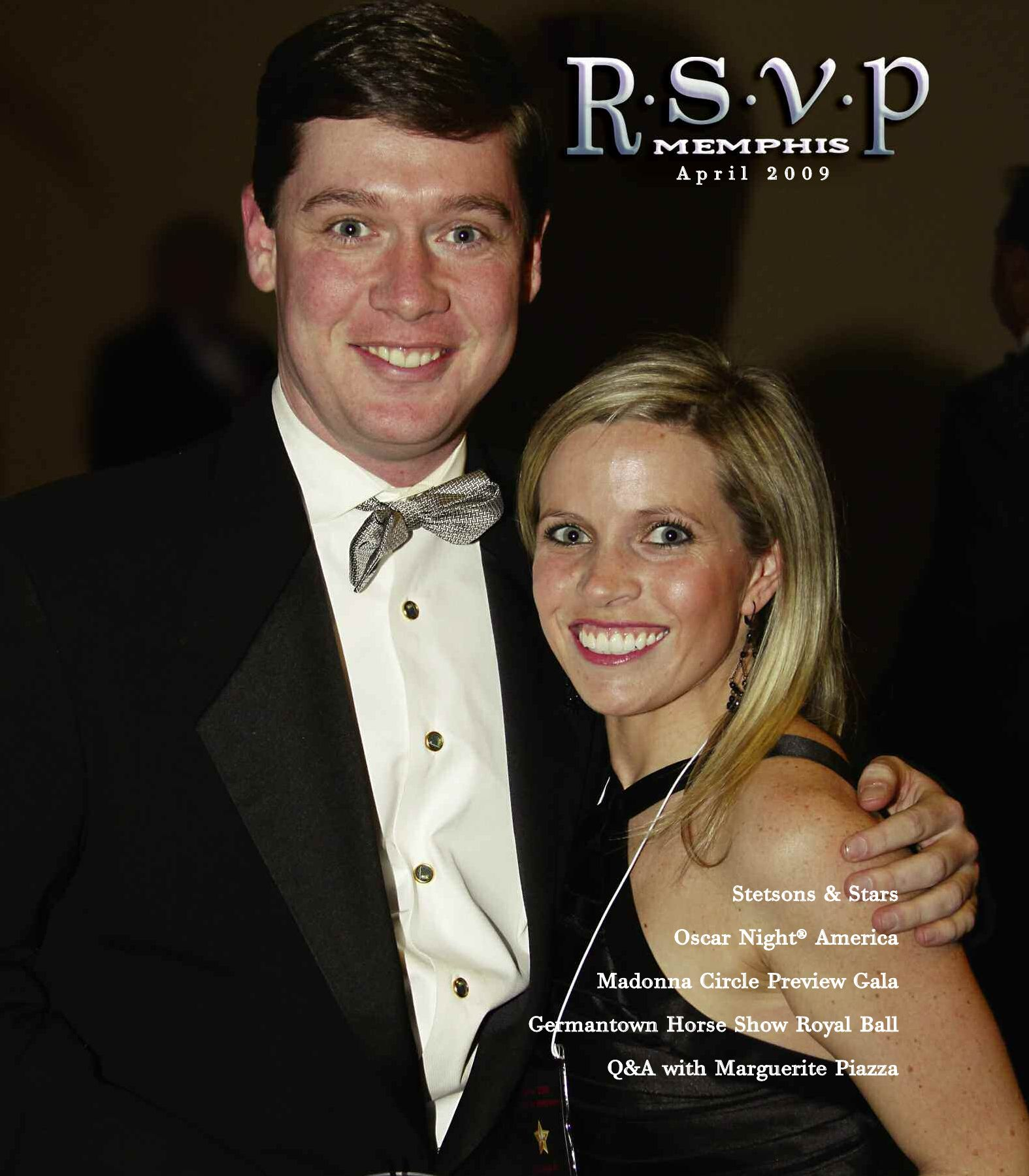 rsvp magazine by rsvp magazine issuu
