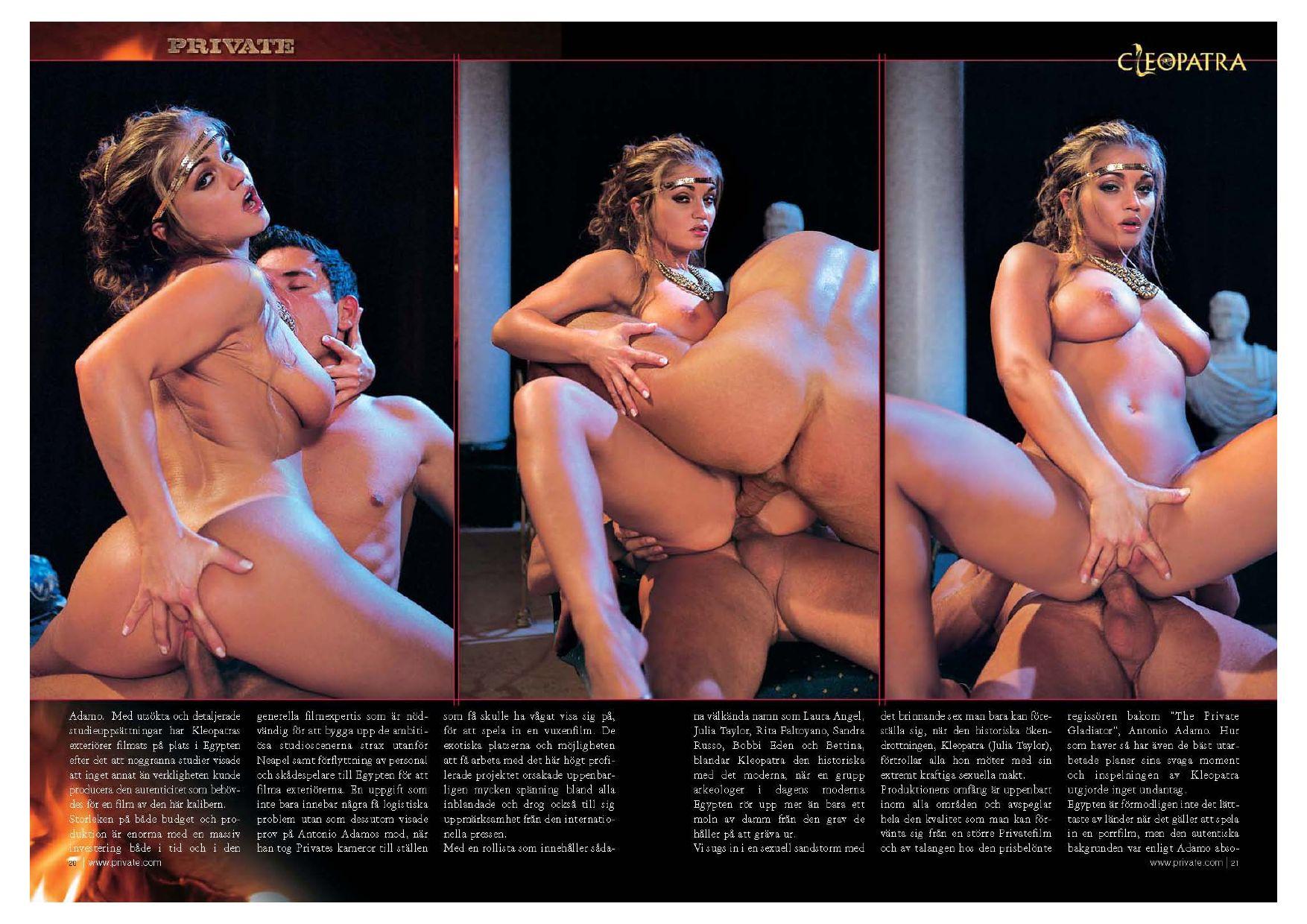 porno-retro-kleopatra