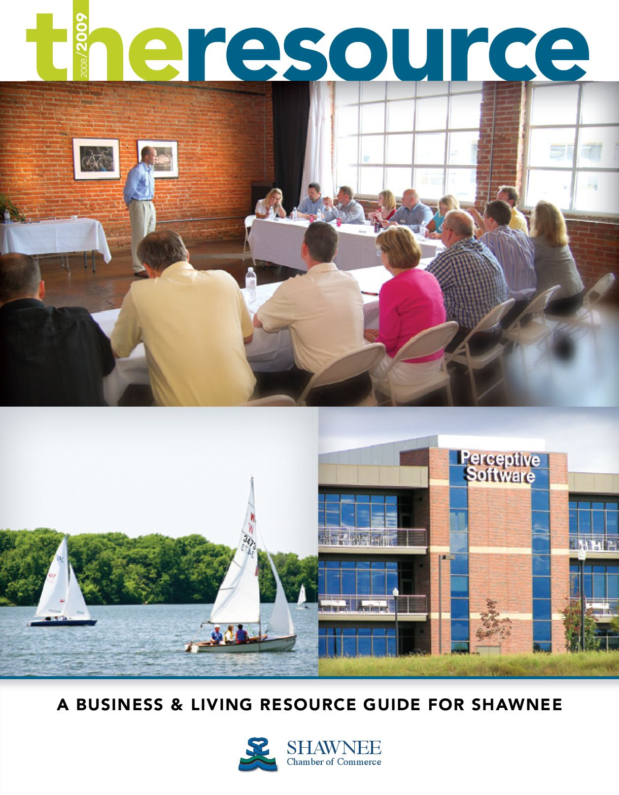 westerville chamber 2016 by cityscene media group issuu the resource