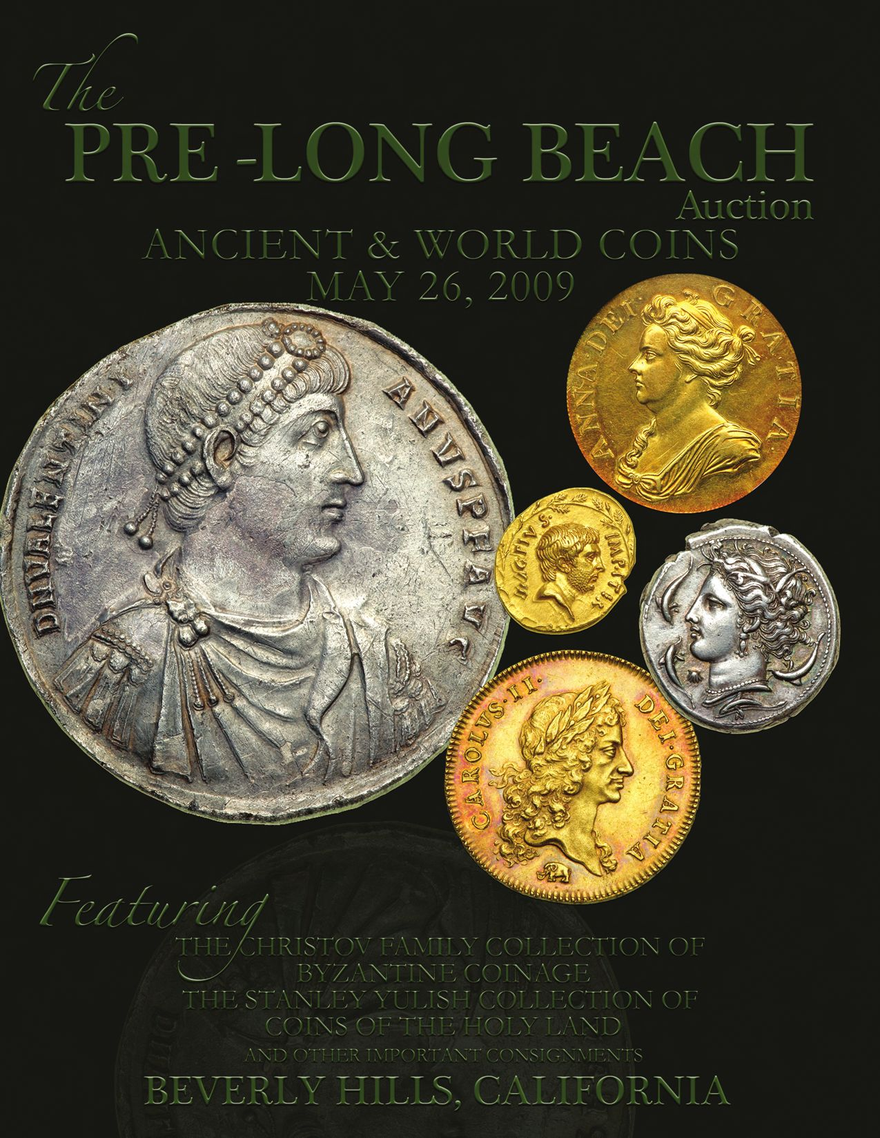 Page 1915 Austrian 100 Corona Value