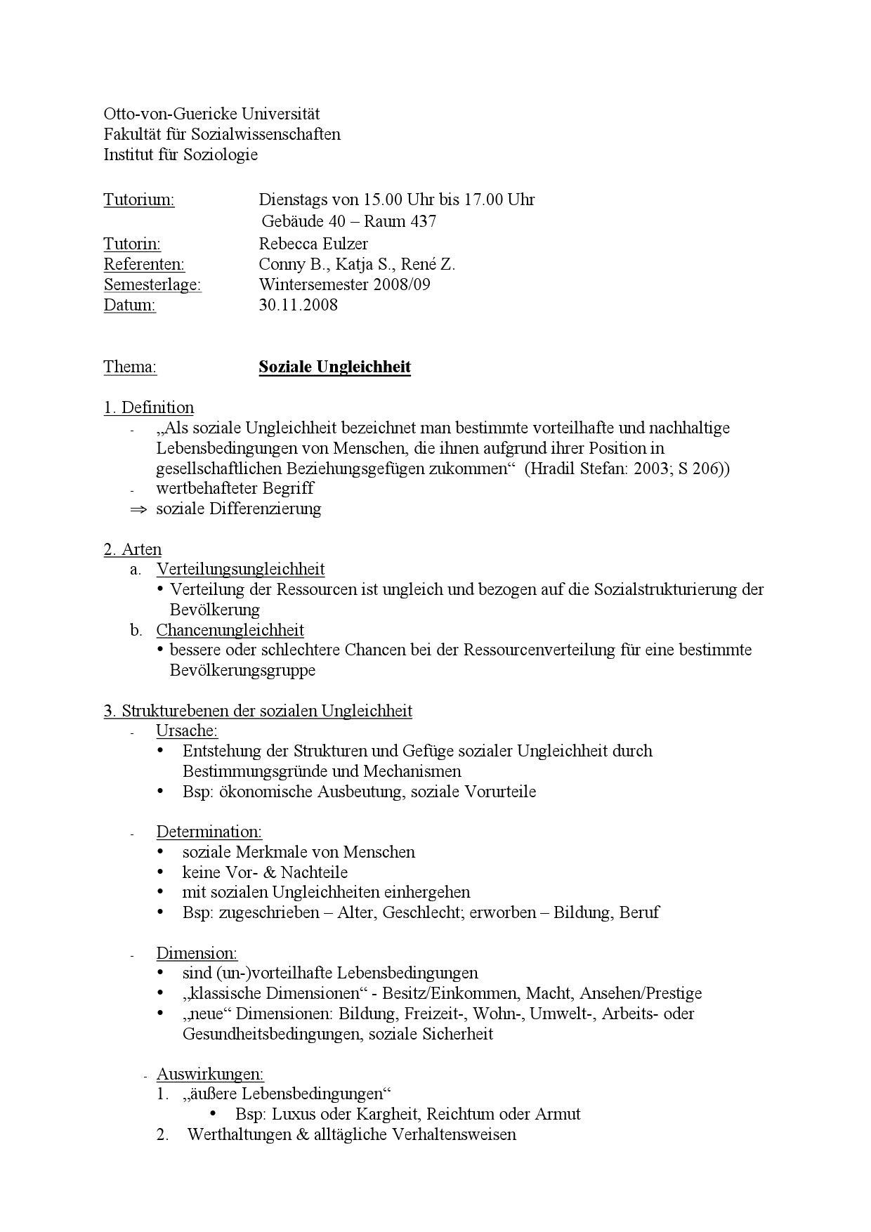 Gemütlich Buchpräsentationsvorlage Galerie - Entry Level Resume ...