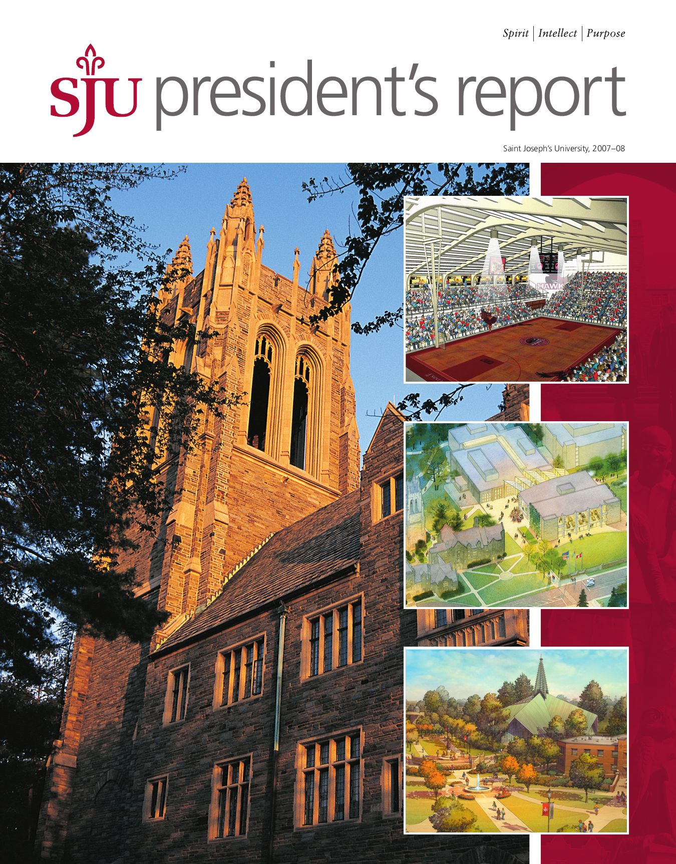 President's Report by Eric Puglisi - issuu