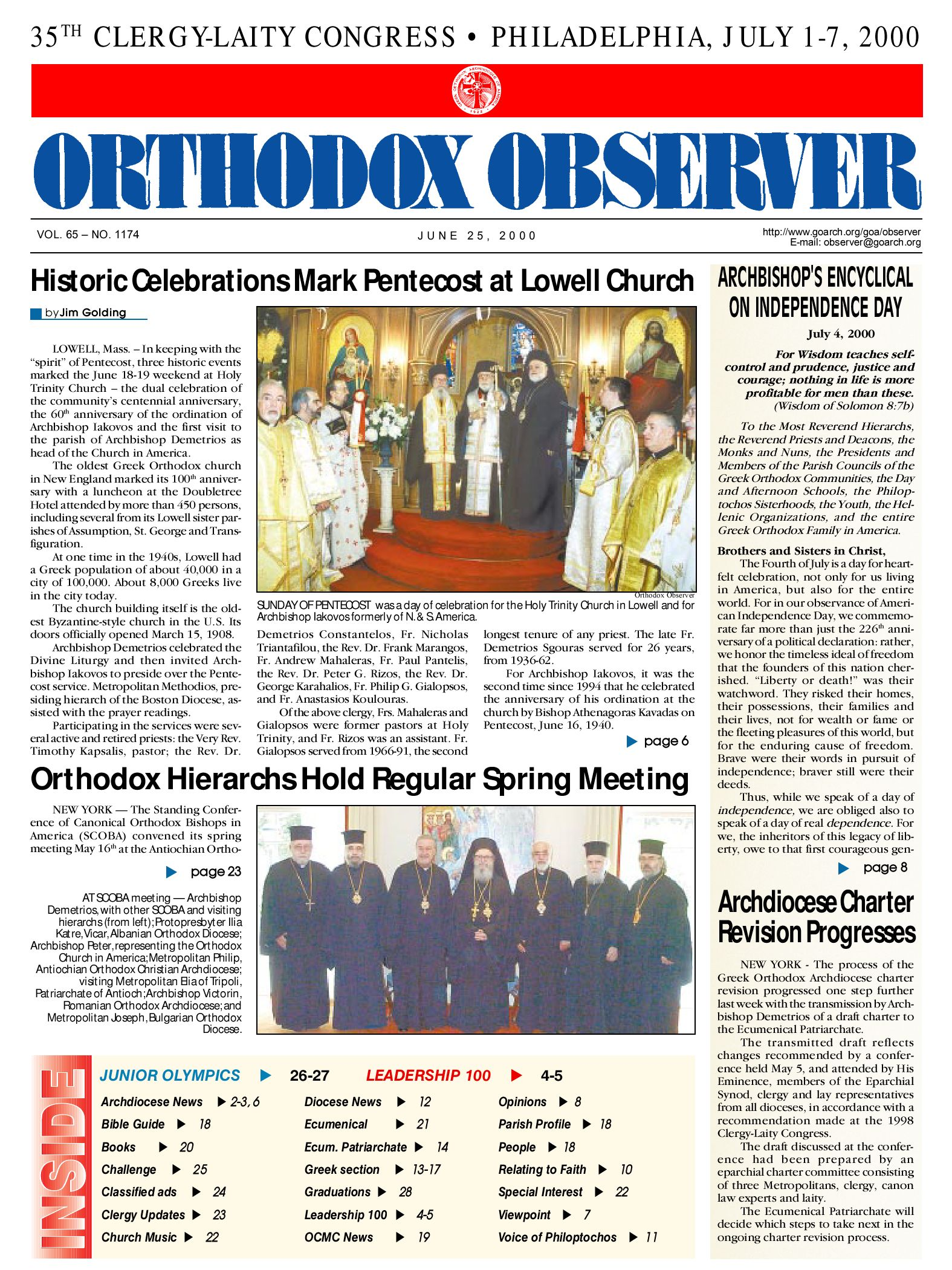 orthodox observer by orthodox marketplace issuu