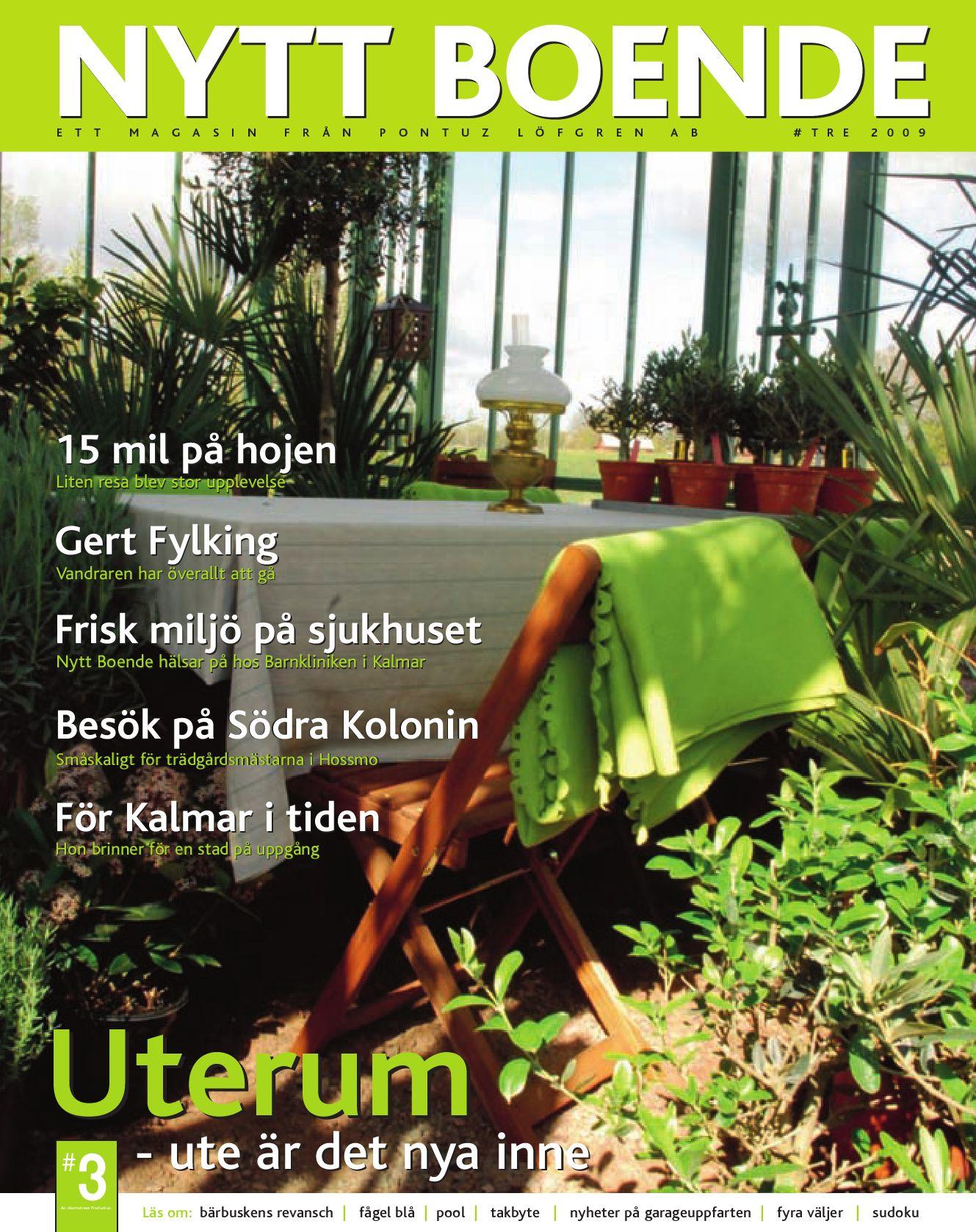Nytt boende nr 1, 2015 by pontuz löfgren ab   issuu