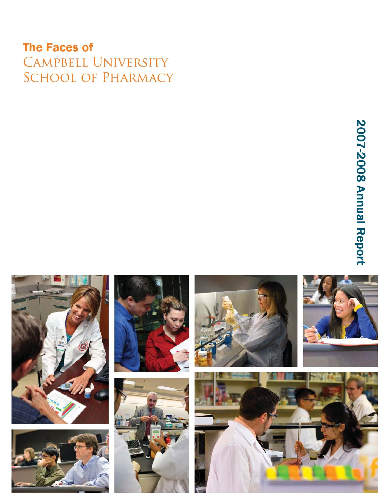 Can I do 2yrs in junior/accredited college then just 3yr in pharmacy school and graduate?