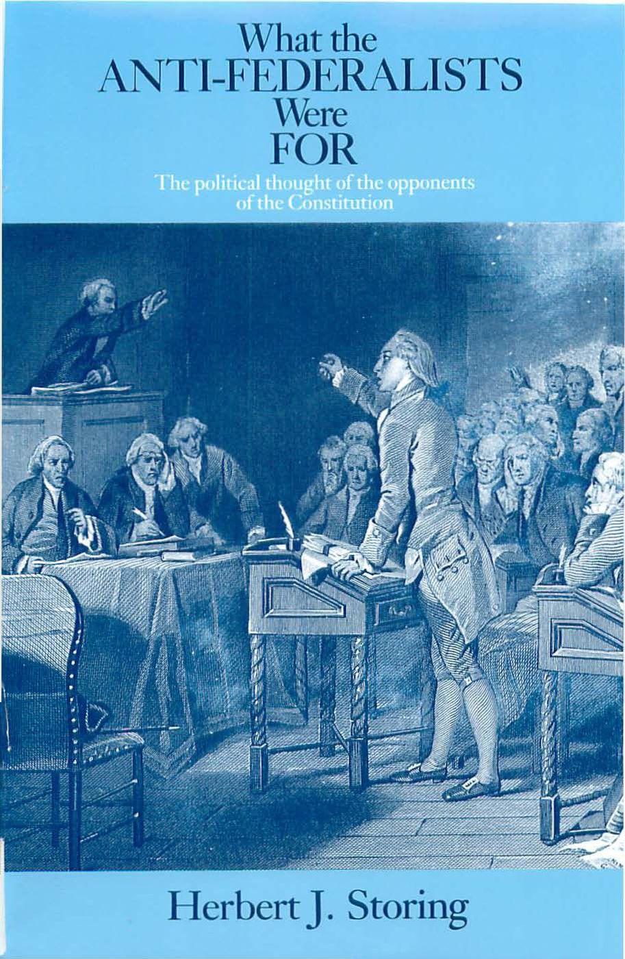 anti federalist essay signed agrippa 91 121 113 106 anti federalist essay signed agrippa chirurgie esthtique au maroc
