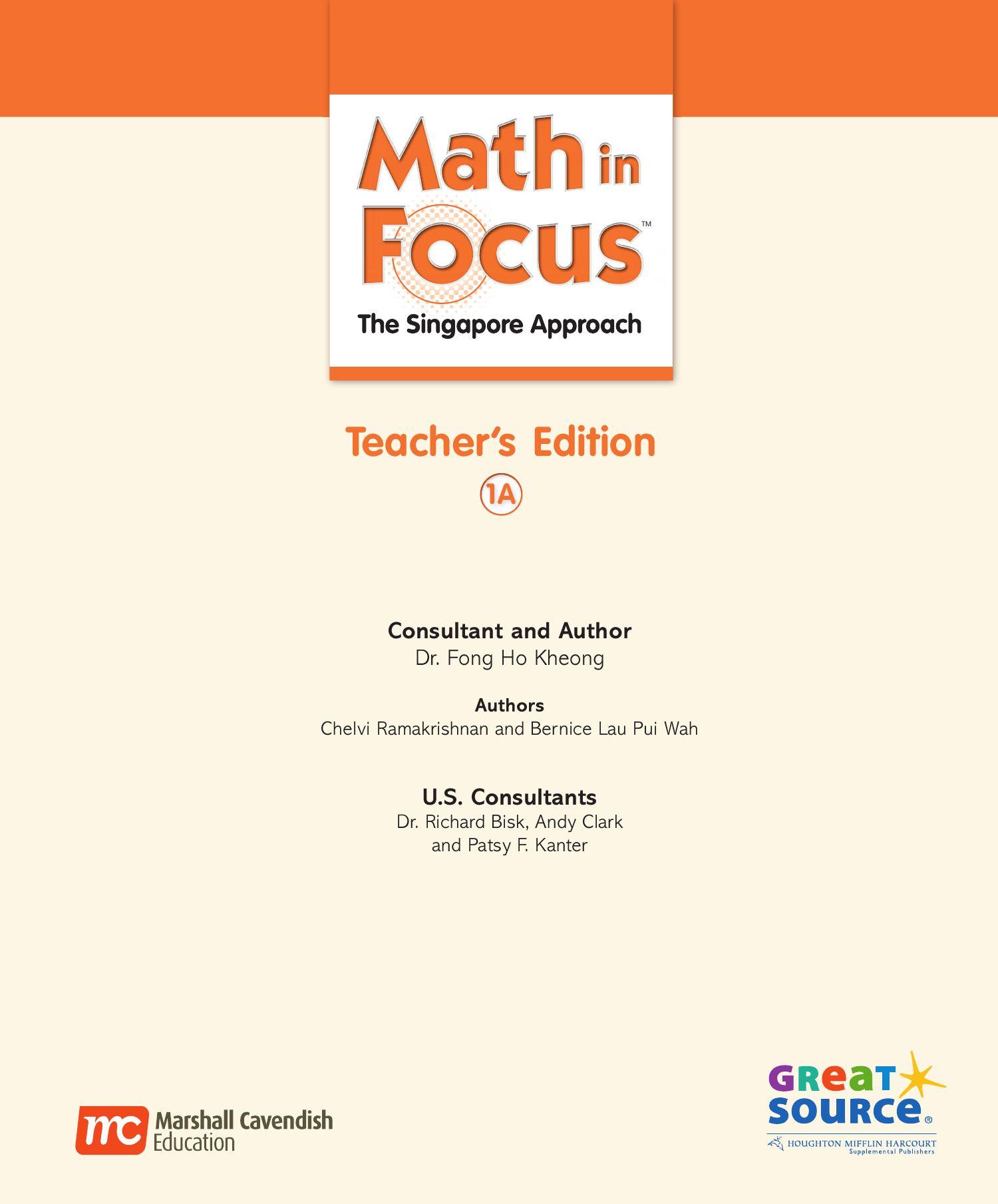 math worksheet : what is a metaphor math worksheet page 221  educational math  : What Is A Metaphor Math Worksheet