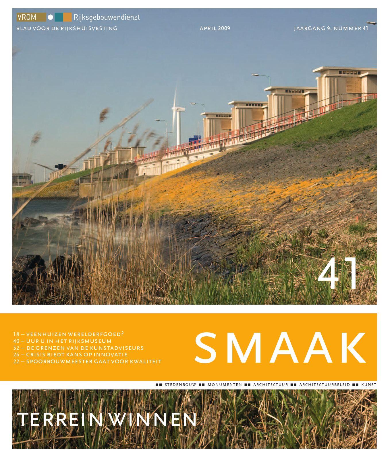 Prettig Wachten by Bureau Spoorbouwmeester - issuu