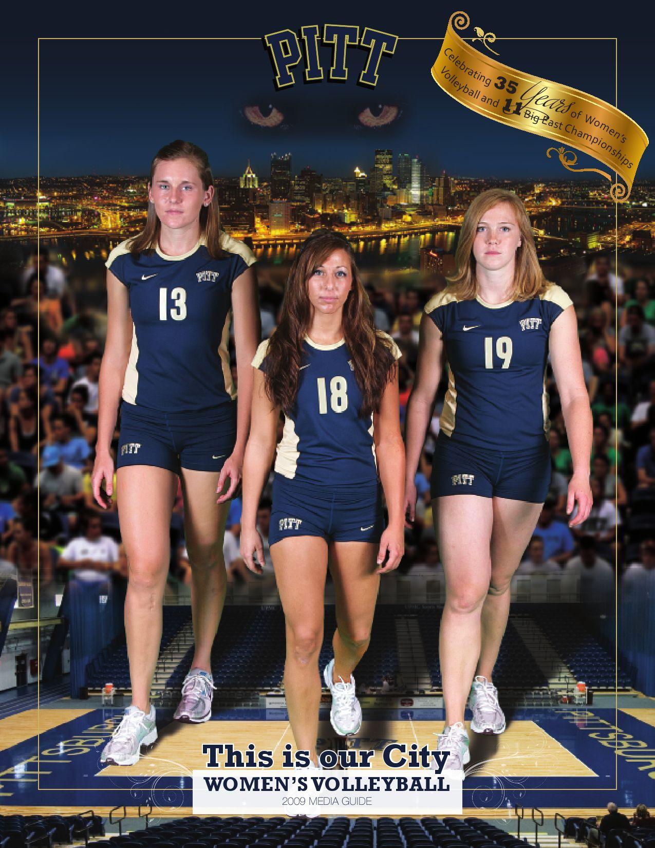 Long Beach City College Women S Volleyball Coach