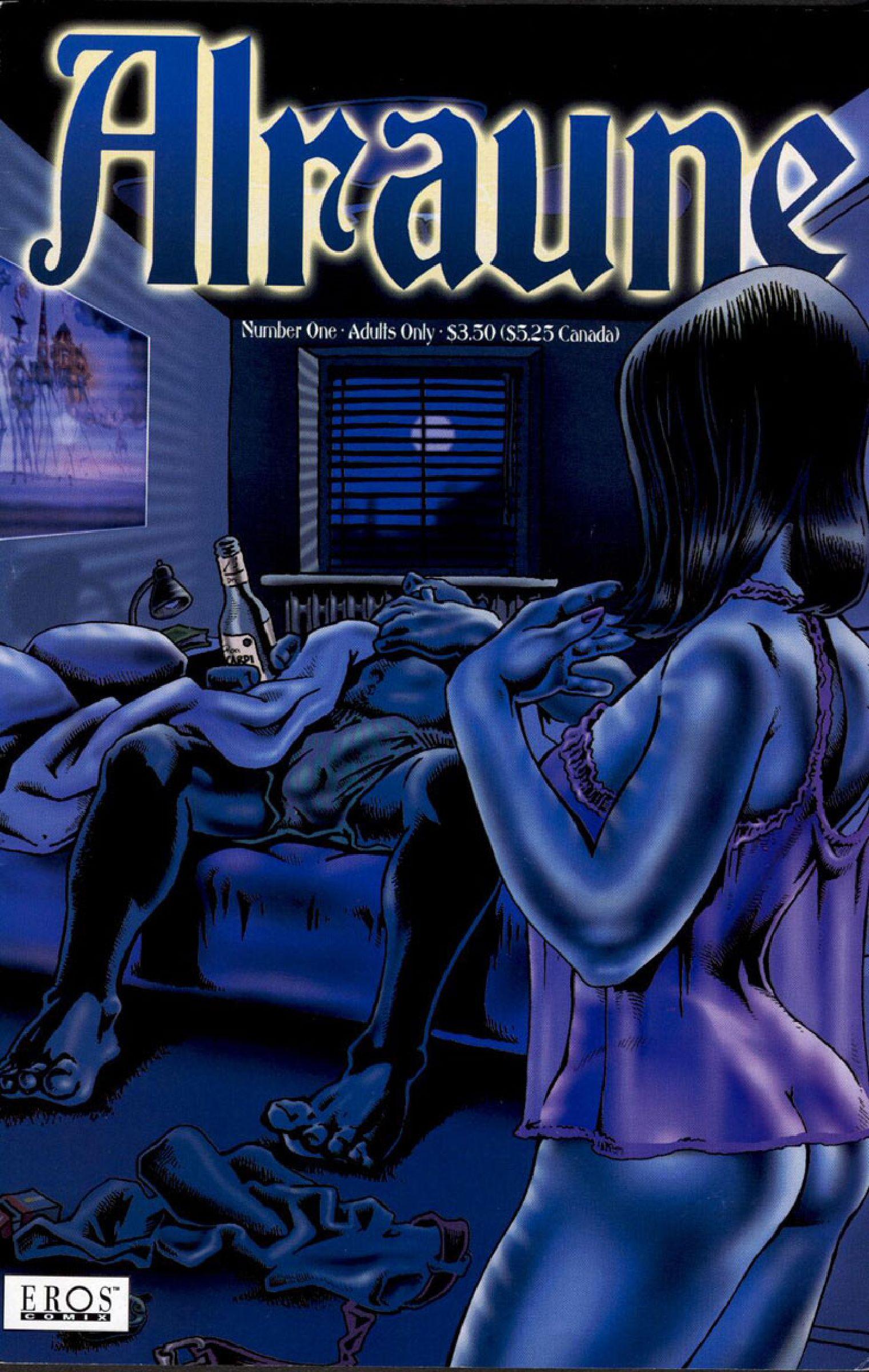 Сексуальное ночное приключение 6 фотография