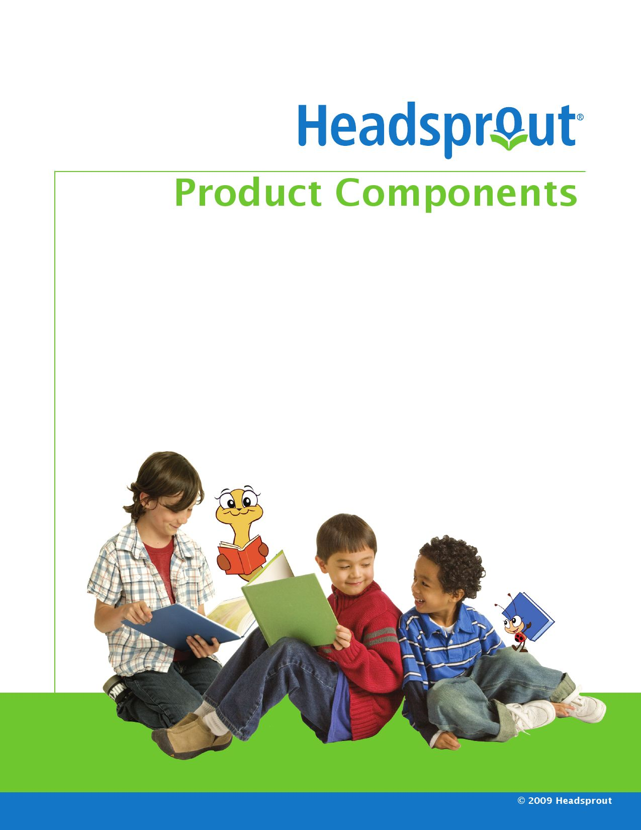 © LAZEL, Inc. All rights reserved. Learning A-Z, Headsprout, Raz-Kids, Raz-Plus, and Science A-Z are registered trademarks of LAZEL, Inc. Reading A-Z, ReadyTest.