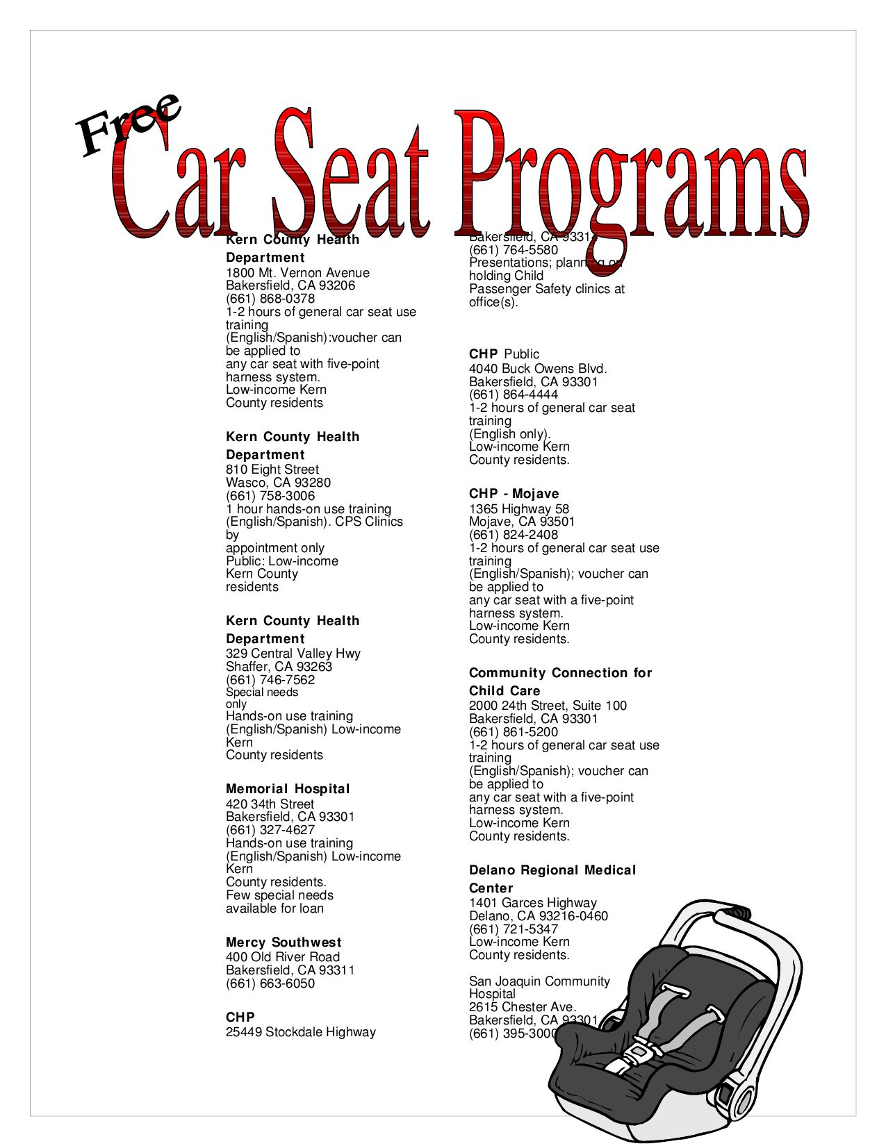 4 seat sports car