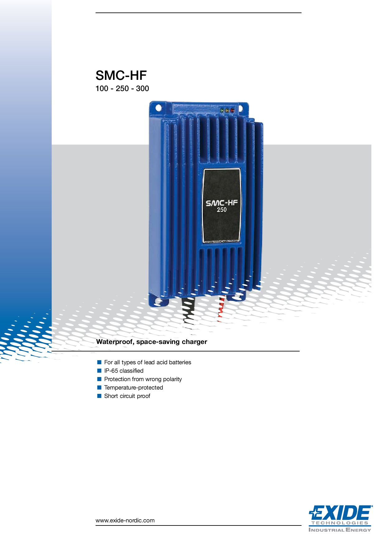 smc hf by gnb industrial power issuu