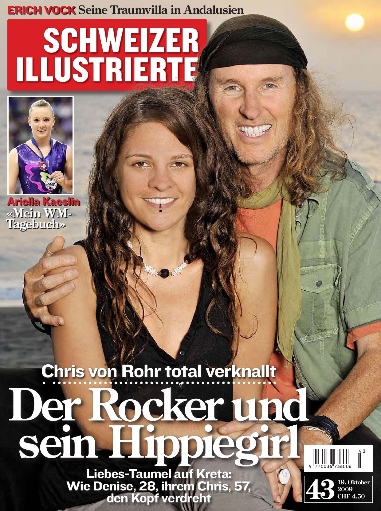 si200943 by schweizer illustrierte issuu