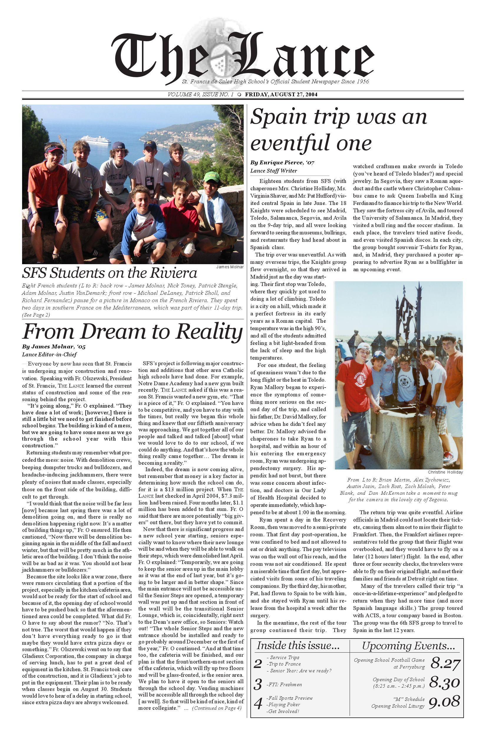 university ottawa essay cover page