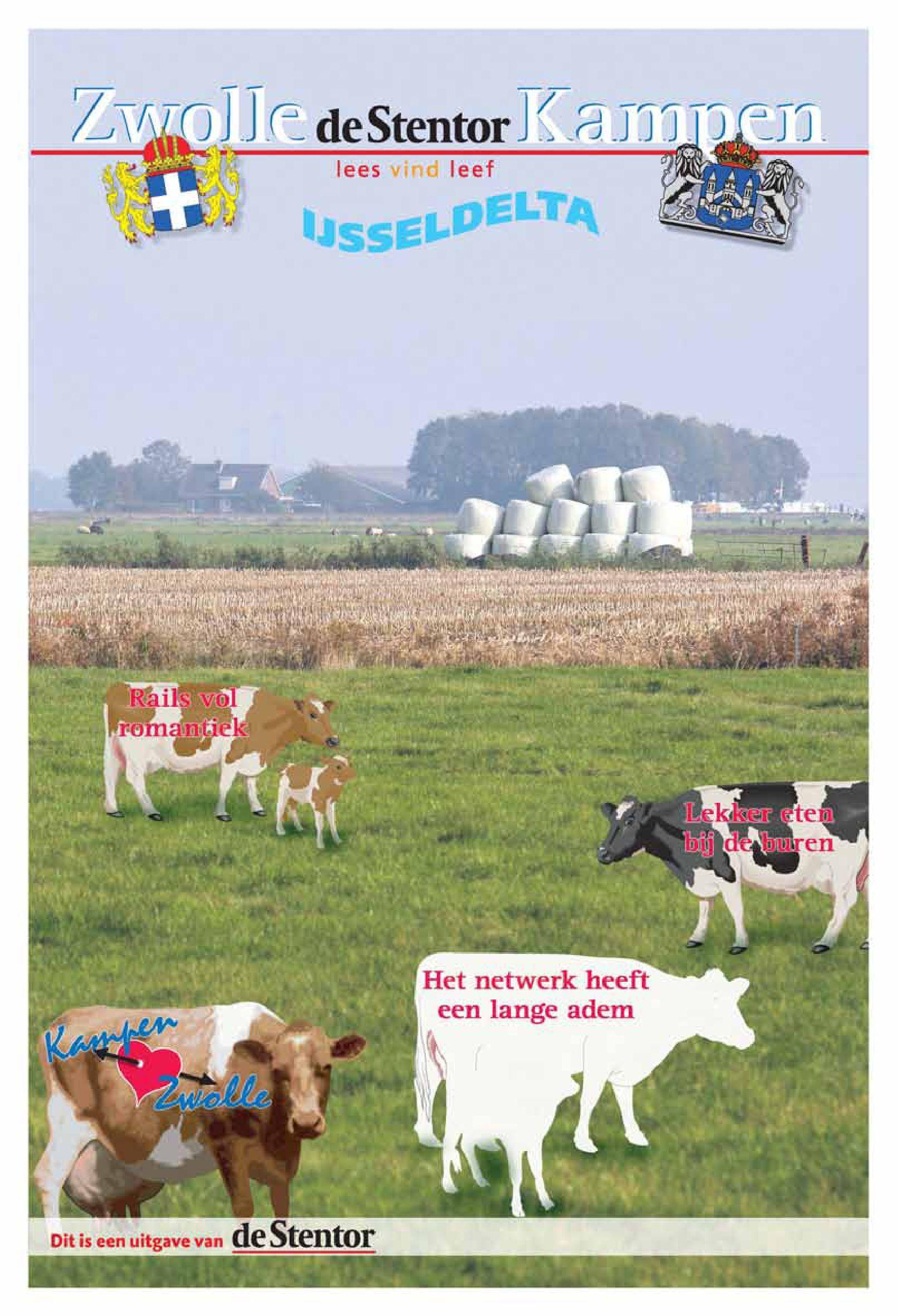 Page 2de Generatie Biodiesel