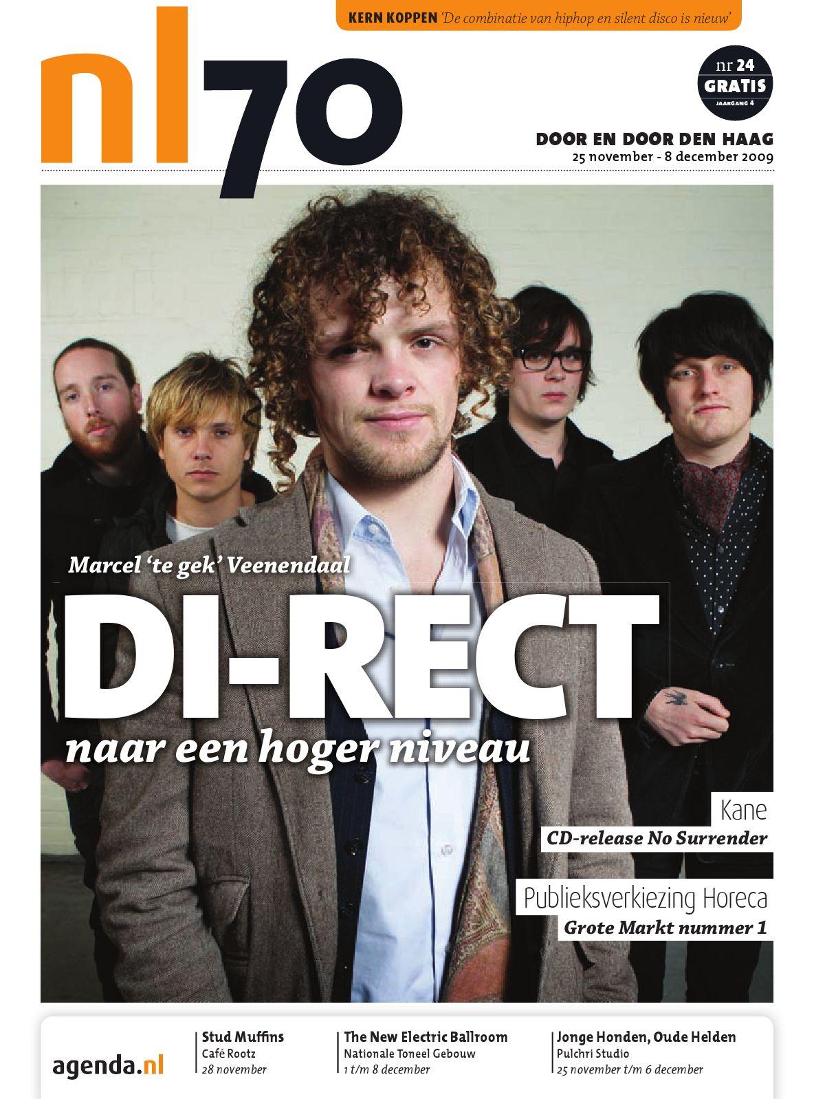 Nl30, editie 6, 16 tot en met 29 maart by nl unlimited   issuu