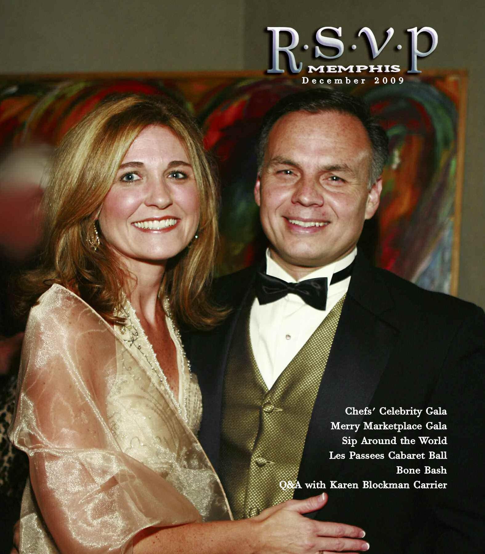 rsvp magazine november 2009 by rsvp magazine issuu
