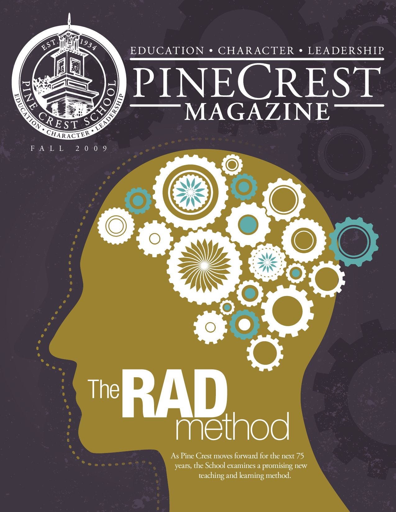 pine crest school the magazine by pine crest school pine crest school the magazine by pine crest school communications issuu