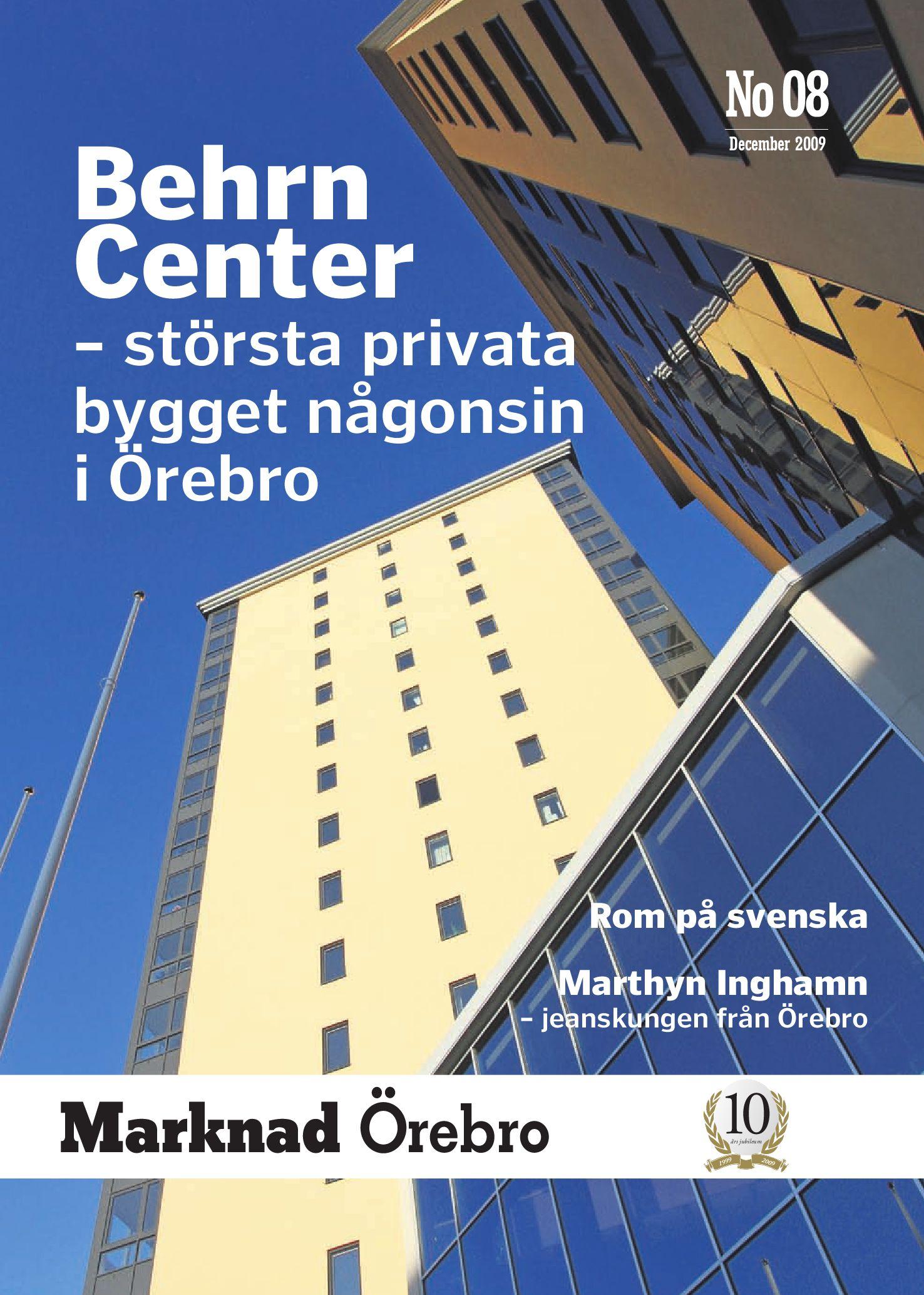 annonser privata eskorter sex i Örebro