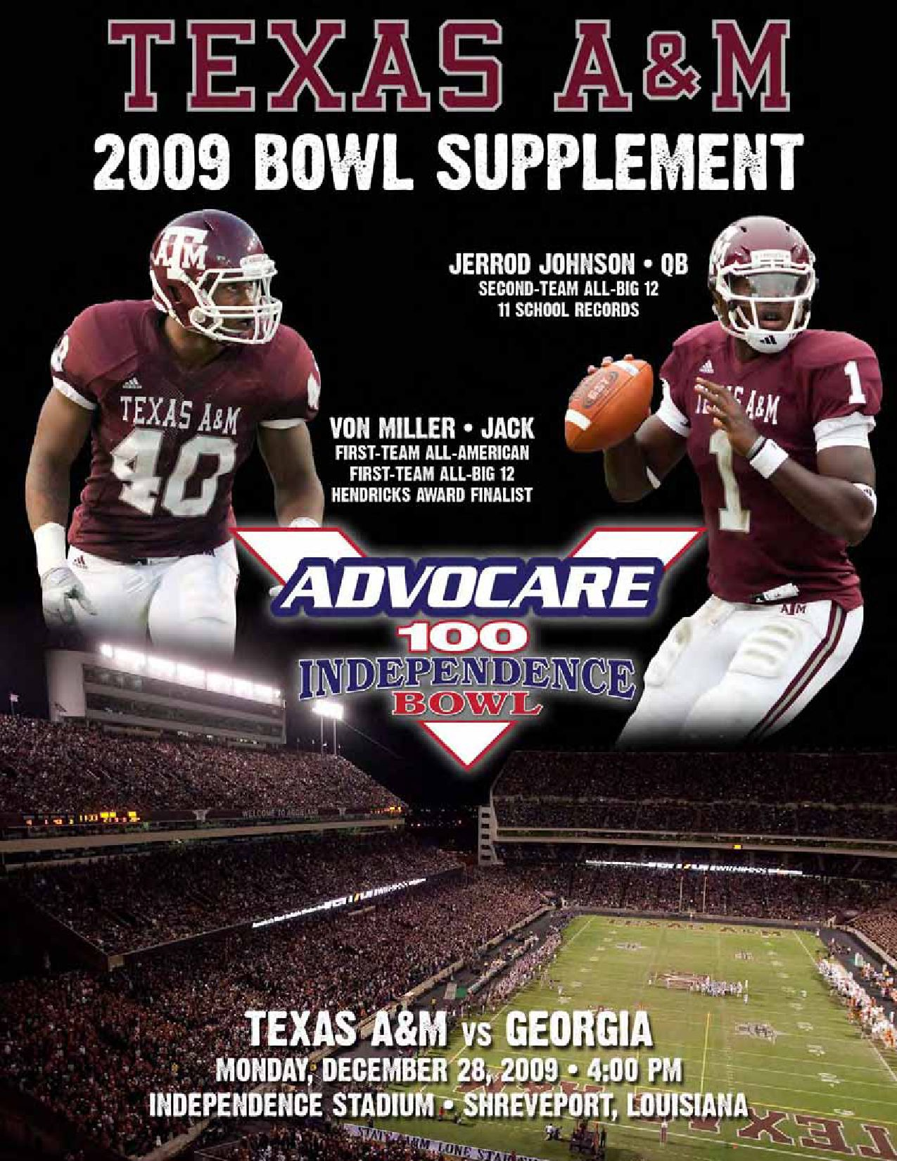 independence bowl supplement by jonathan lee issuu