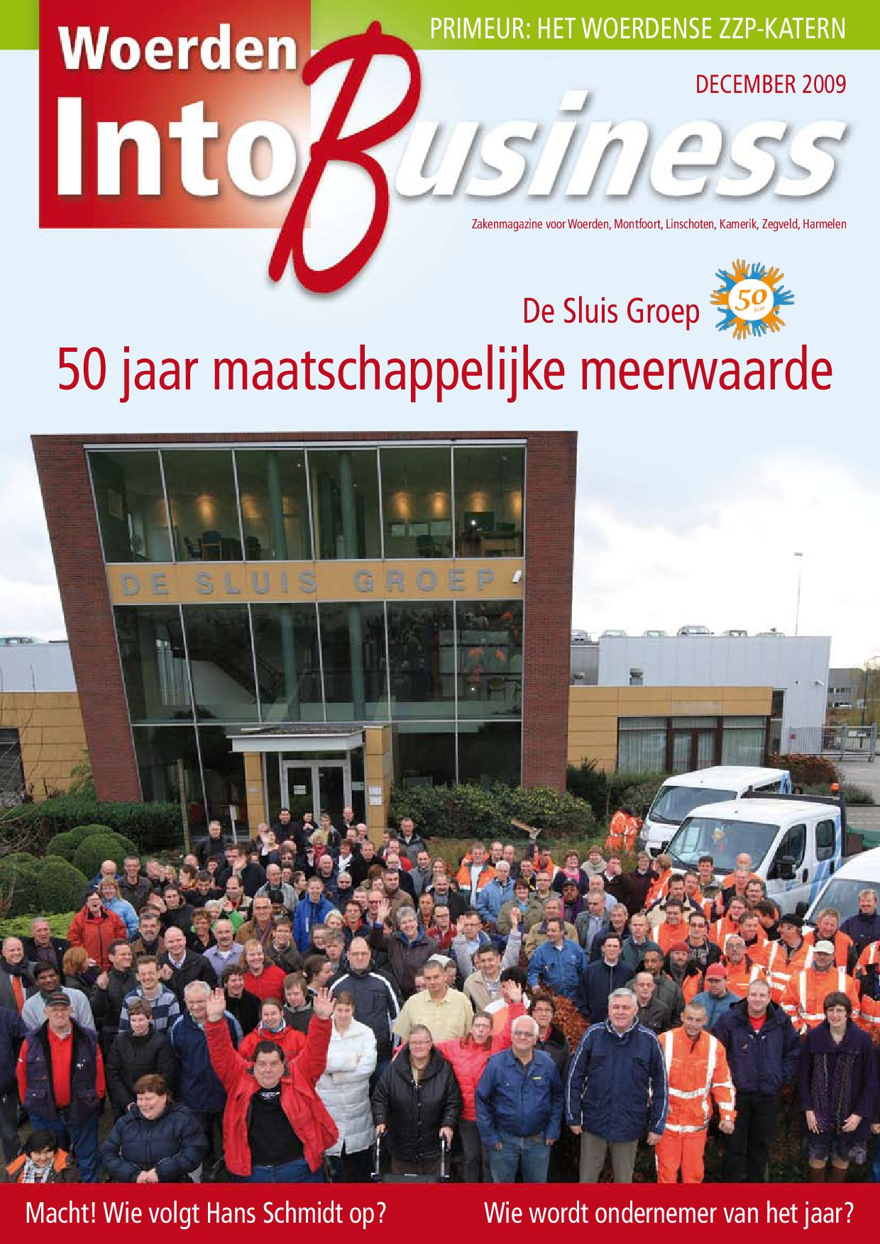 Bollenstreek IntoBusiness voorjaar 2014 by INTO Business - issuu